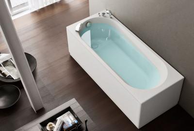 Vasca Da Bagno Kaldewei Saniform Plus : Vasche da bagno e piatti doccia archivi